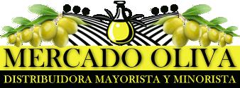 Aceite de Oliva Extra Virgen Distribuidora Mayorista
