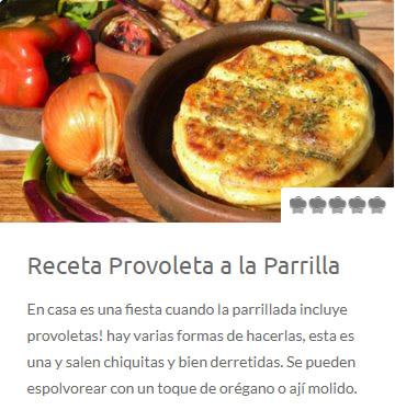 Aji Molido Especias Aceite de Oliva Recetas