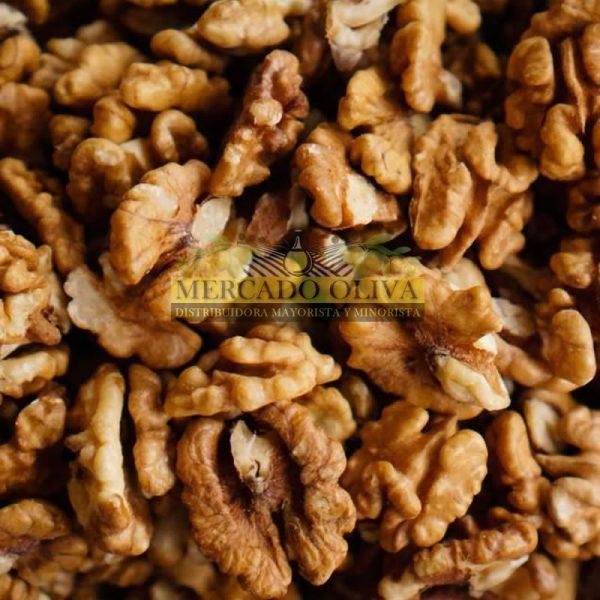 Mix frutos secos económico mayorista